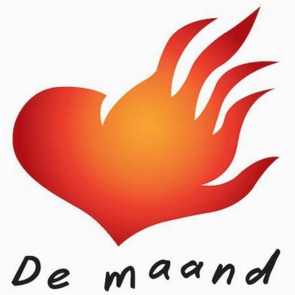 Spirituele markt met activiteiten | Delft