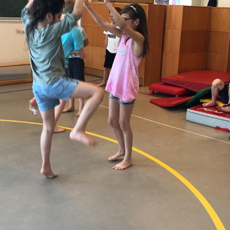 Body & Mind Open Dag - gratis workshops - Schrijf je in of kom gewoon! | Delft