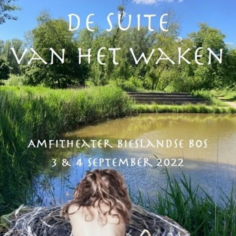 Coffee, tea or (I love) me ? | Delft