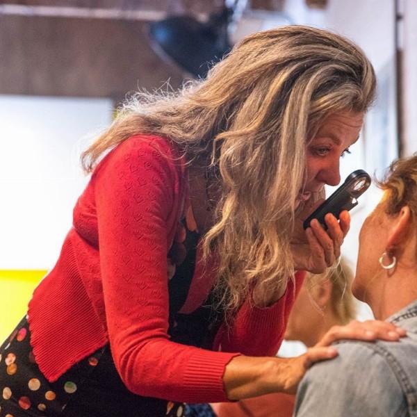 Lisette Timmermans-Delft