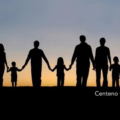 Centeno Coaching