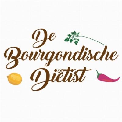 De Bourgondische Diëtist