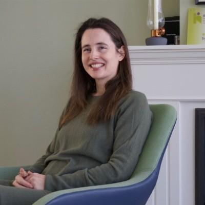 KLAAR Integratieve Psychotherapie Den Haag