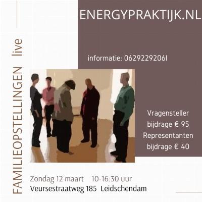 Energypraktijk