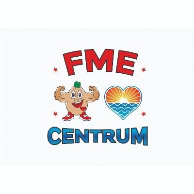 De Zeeboezem - BLY EI Trainingen