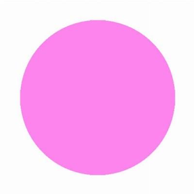Pink Sun Webdesign