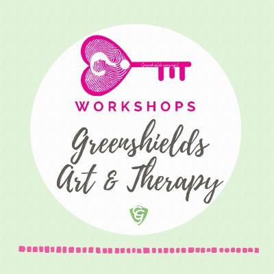 Greenshields Art & Therapy