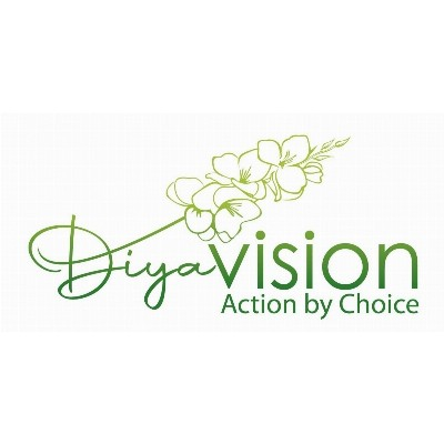 Diyavision Action by Choice