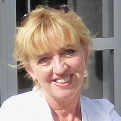 Agnes Kunstzinnige Therapie. Voor volwassen therapie, coaching e