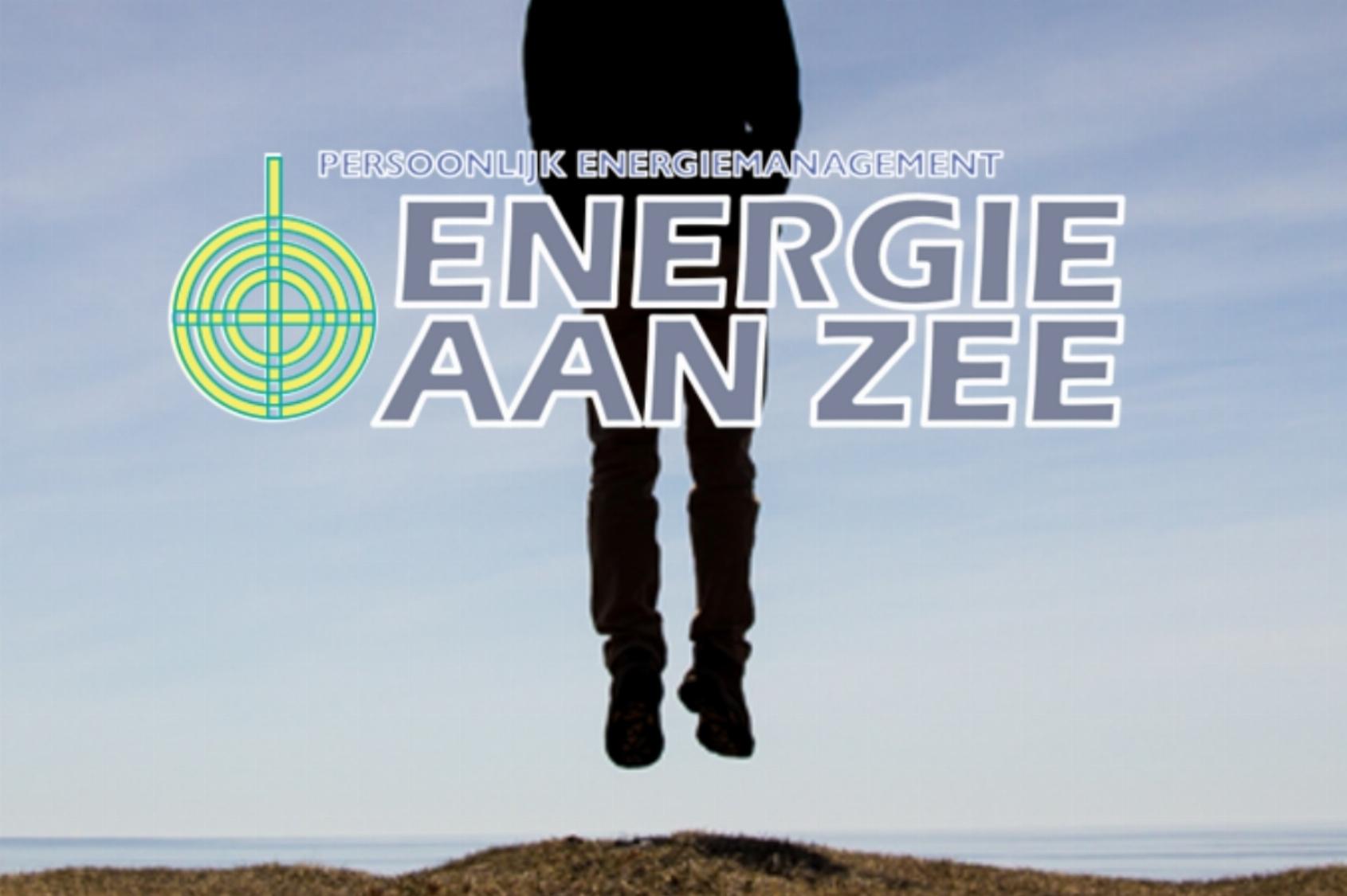 Energie aan Zee- Bewustzijn coaching en energetische behandeling