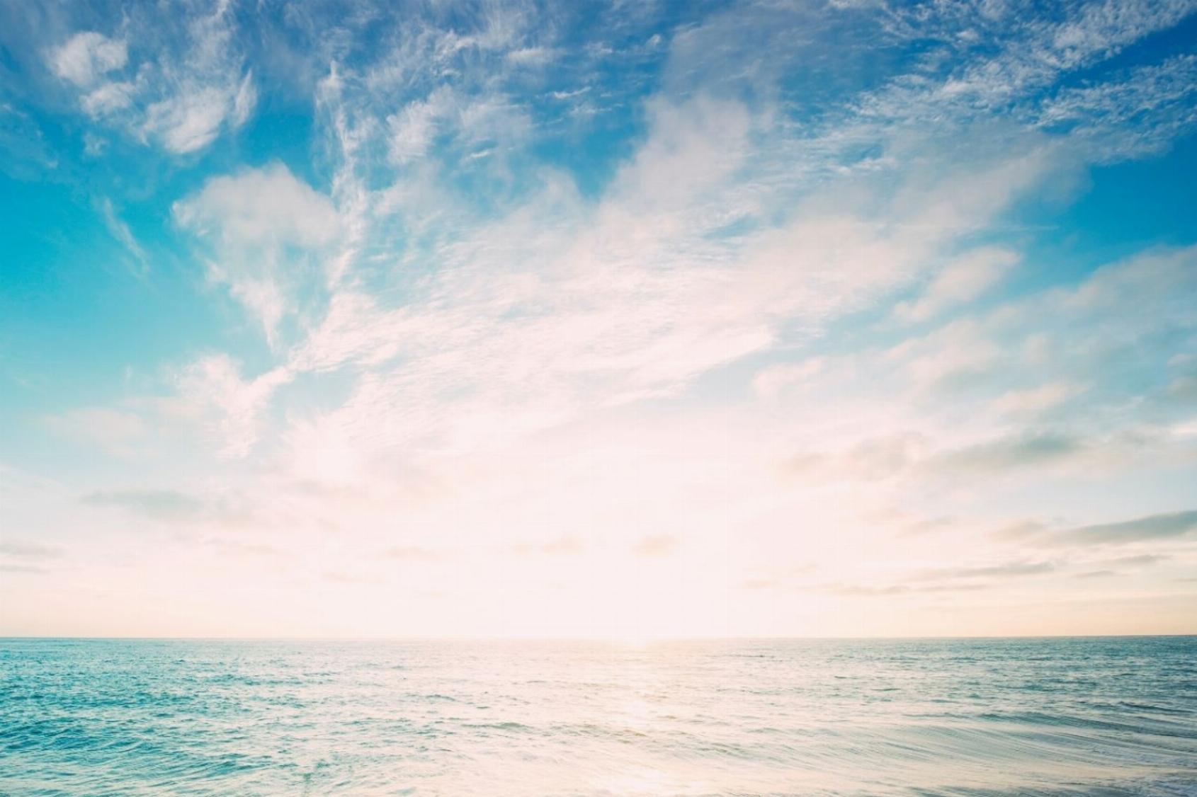 Energie aan Zee - Energetische behandeling en coaching