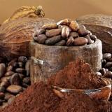Cacao Ceremonie met Pasen