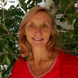 Patricia Leenaarts