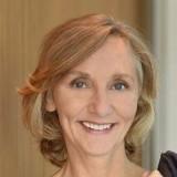 Pilot Online Training Van Stress naar Innerlijke Rust door Patricia Leenaarts