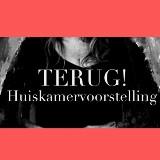 De Muzikale Smid | Den Haag
