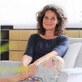 Heidi Vijverberg