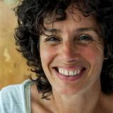 Francine Westerduin