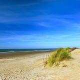 Biodanza-weekend op Texel