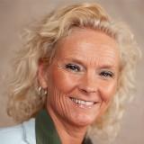 Esther van der Sluis