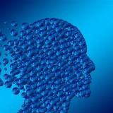 8-weekse Mindfulnesstraining MBCT Intenser en bewuster leven door