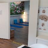 8-weekse Mindfulnesstraining MBCT Intenser en bewuster leven door Esther van der Sluis