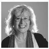 Gabriella van der Linden