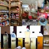 Leer fermenteren bij Pluk!