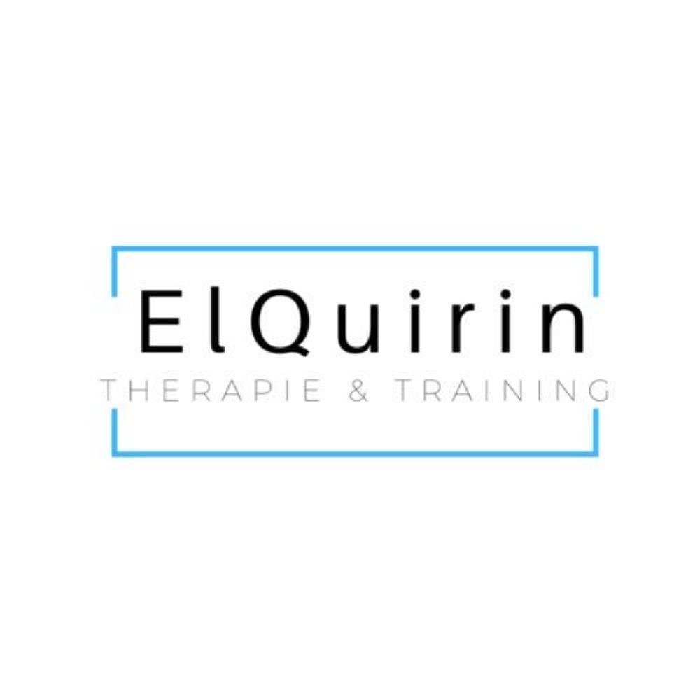 Elquirin