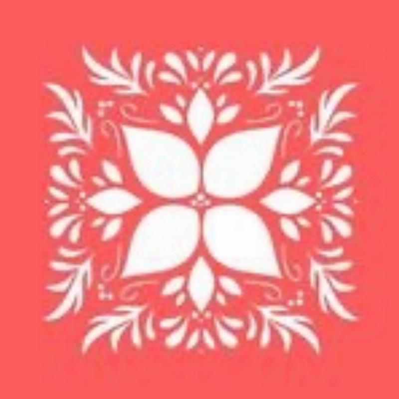 Bewust Ondernemen. Workshop 'Je Eigen Aanvalsplan in één ochtend' | Den Haag
