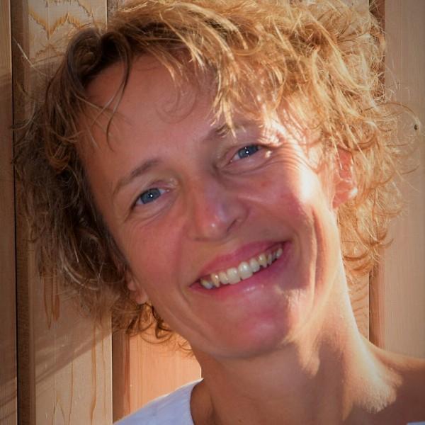 Marjolein Zeelenberg-Voorburg