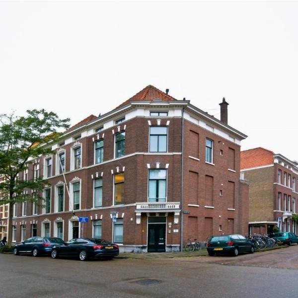 -Den Haag