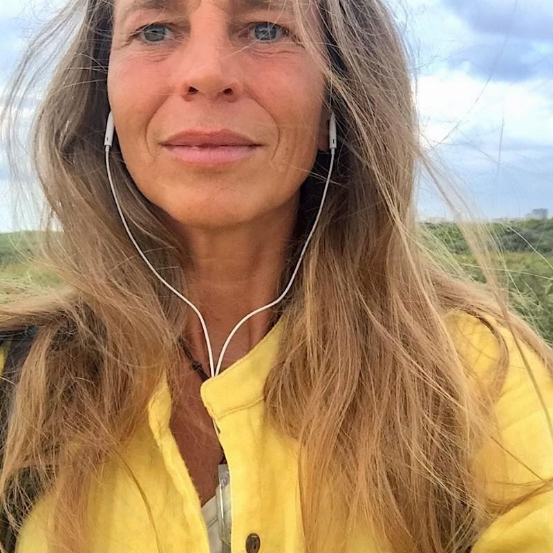 Nanna Nicole Ros-Den Haag