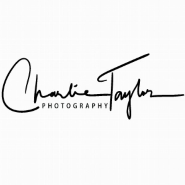 Charlie Taylor-Voorburg