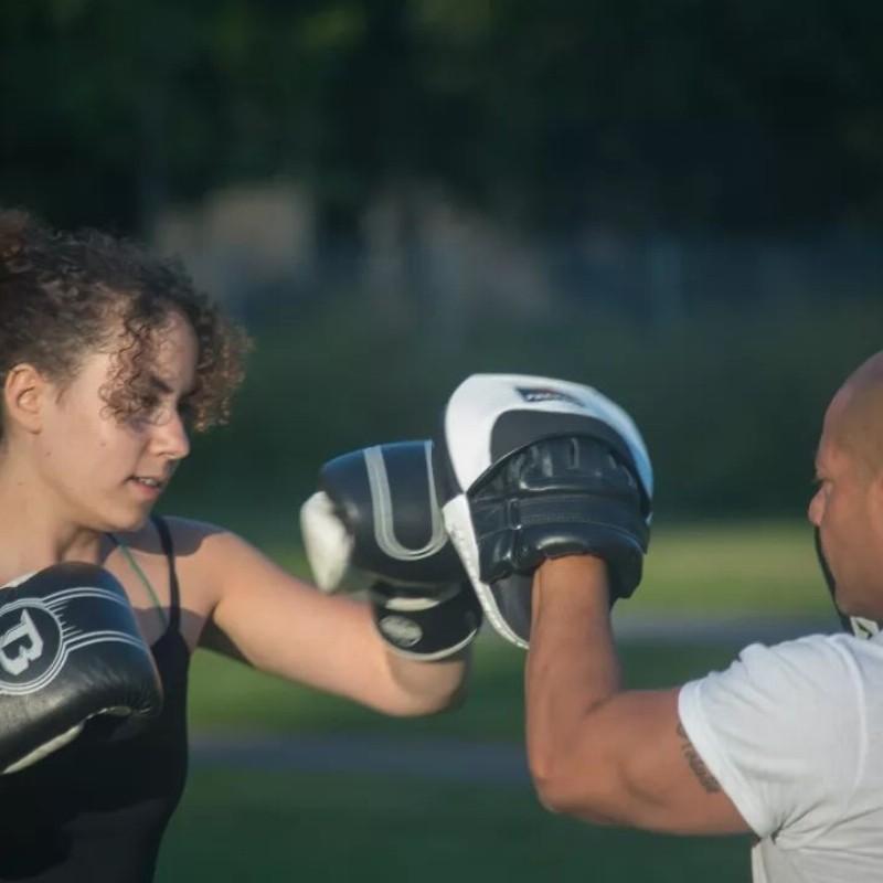 Vrijblijvend informatie over Reiki, via Zoom of face to face | Den Haag