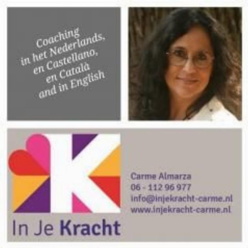 Kennismaking NLP Coaching - ta & Systemisch werk - Leergang hsp (op afspraak) | Den Haag