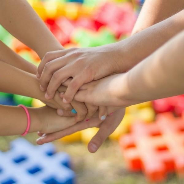 Wie ik ben - Cursus met Familieopstellingen | Leidschendam