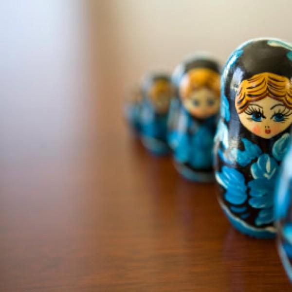 Dochter van je moeder - Workshop met familieopstellingen | Leidschendam