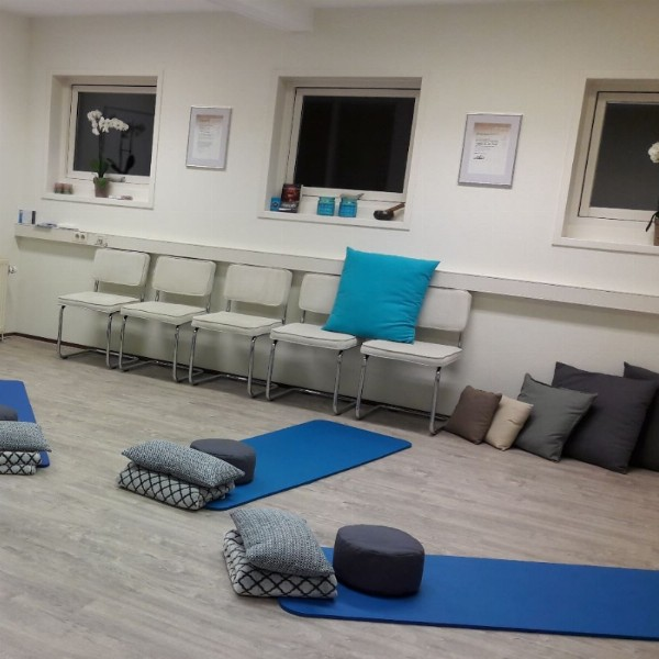 10 Mindfulness meditatie-avonden (vervolgtraining) Zoetermeer | Zoetermeer