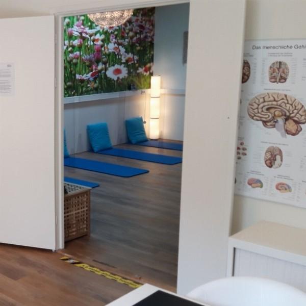 8-weekse Mindfulnesstraining MBCT Intenser en bewuster leven | Zoetermeer