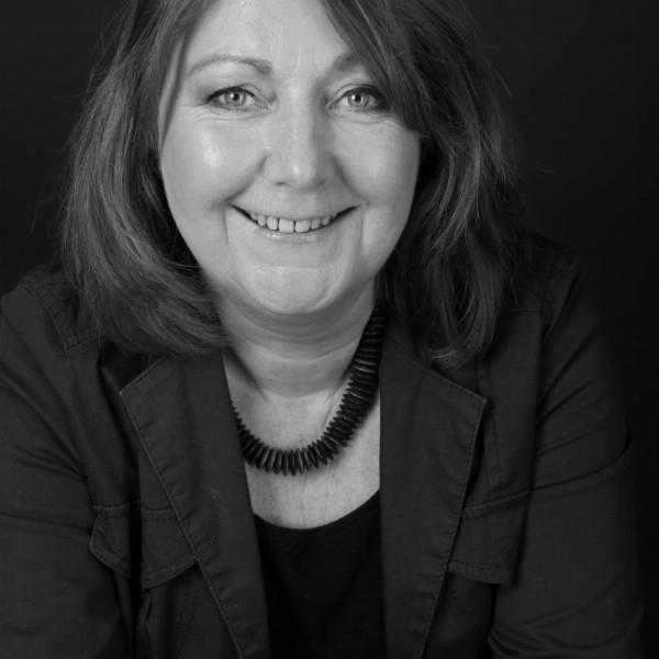 Sheila Pels-Den Haag