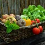 Samen duurzaam voedsel produceren | Loenen