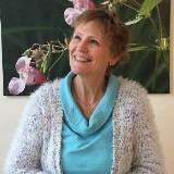 Helena van den Hogen