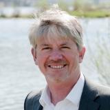 Maarten Vergouwen