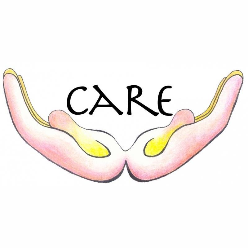 Praktijk Care