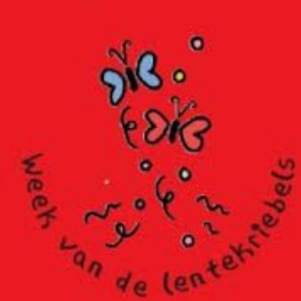 Voorleesactie Dag van de Duurzaamheid | Deventer