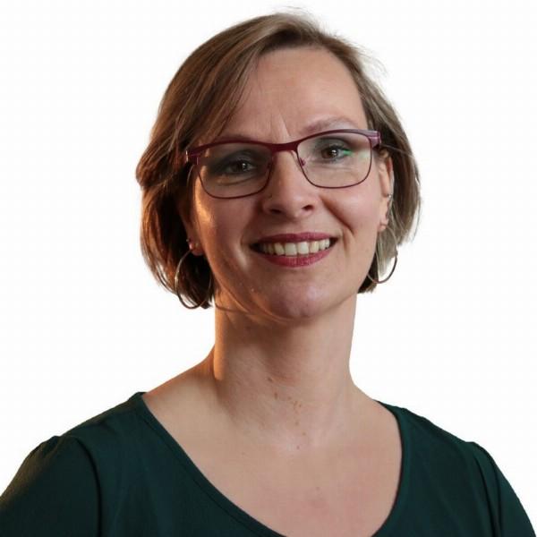 Erica Koers-Deventer