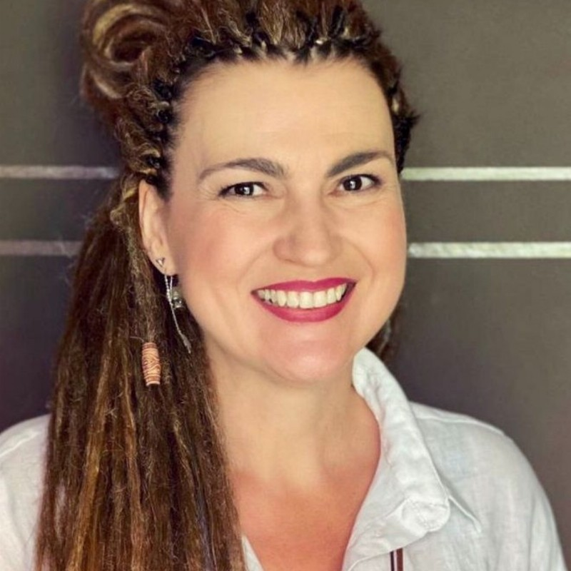 Rachel van der Waal-Okkenbroek