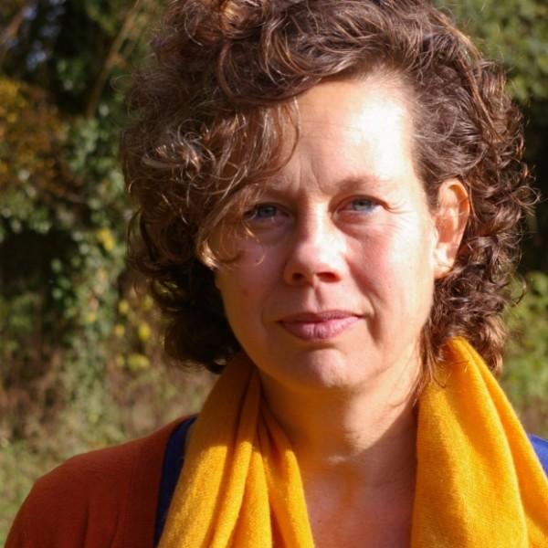Margot Shunya Dopheide-Deventer