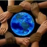 Een kennismaking met BaZi Karakteranalyse voor bewuste ondernemers