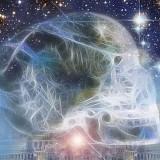Zomer Symposium: Kristallijn Bewust Zijn; Aarde Frequenties, Kristallen en Kristallen Schedels  door